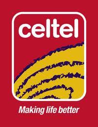 Niger Celtel