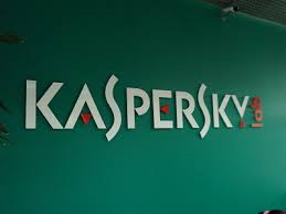 Kapersky Lab
