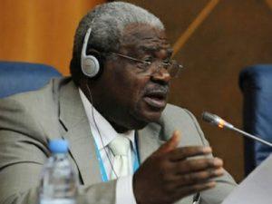 De lourdes fautes de gestion sont reprochées à Jean Louis Beh Mengue, le directeur général de l'Autorité de régulation des télécommunications du Cameroun.
