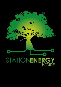 Station Energy Ivoire