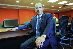 Pour Abdeslam Ahizoune, le président du directoire de Maroc Telecom, cette acquisition marque une importante étape dans le développement du groupe.