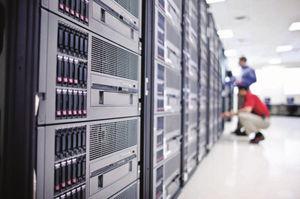 Cybersécurité Cisco rapport 2015