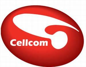 Cellcom Guinée