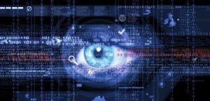 Freak Cybersécurité
