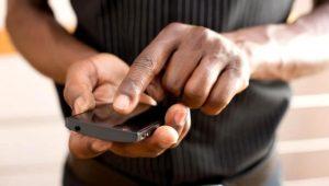 RD Congo Hausse tarif d'appel