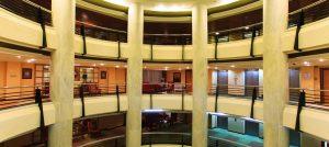 L'hôtel King Fahd Palace de Dakar abrite ce matin une rencontre entre le Contan et les professionnels des Tic.