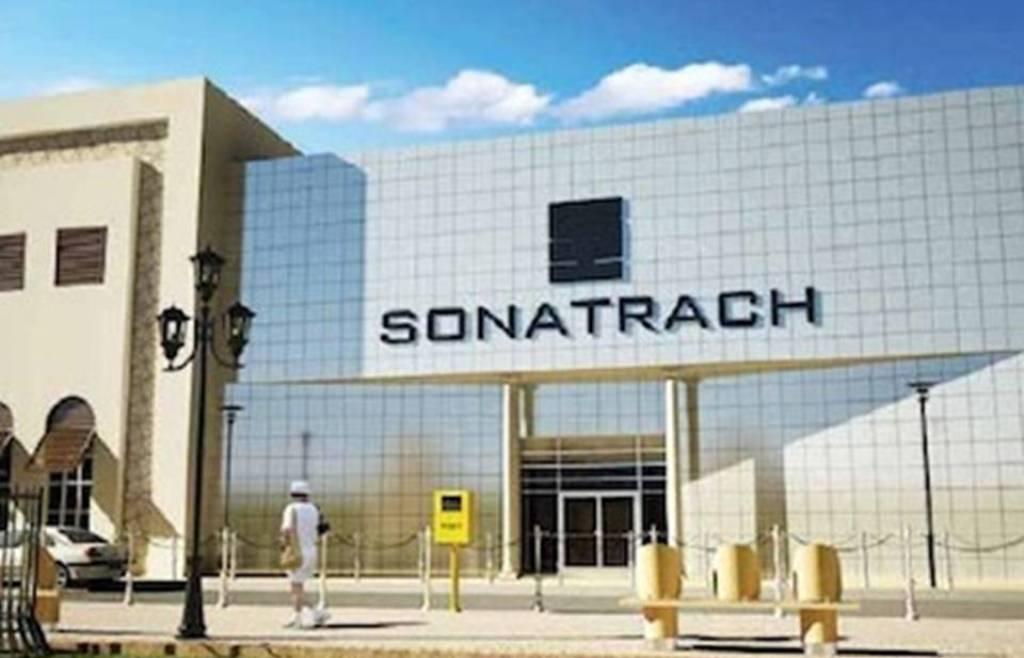 Algérie Telecom et Sonatrach Cio Mag