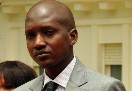 Sénégal : Yaya <b>Abdou Kane</b> annonce une véritable politique de cyber-sécurité - Yaya-Abdoul-Kane1