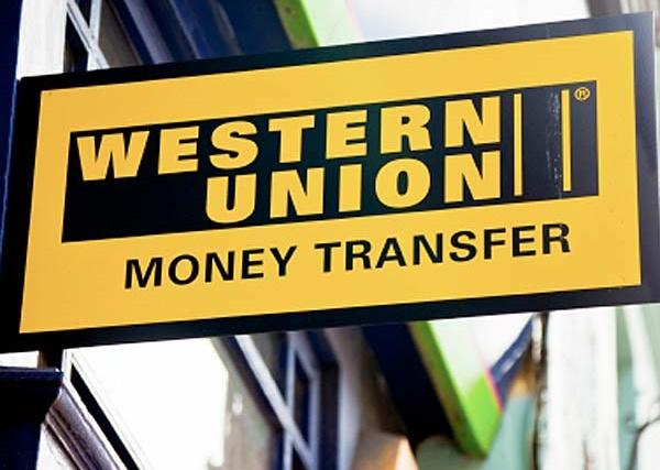 Transfert d argent western union disponible via le mobile et les