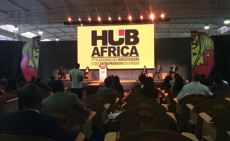 hub_africa_2017