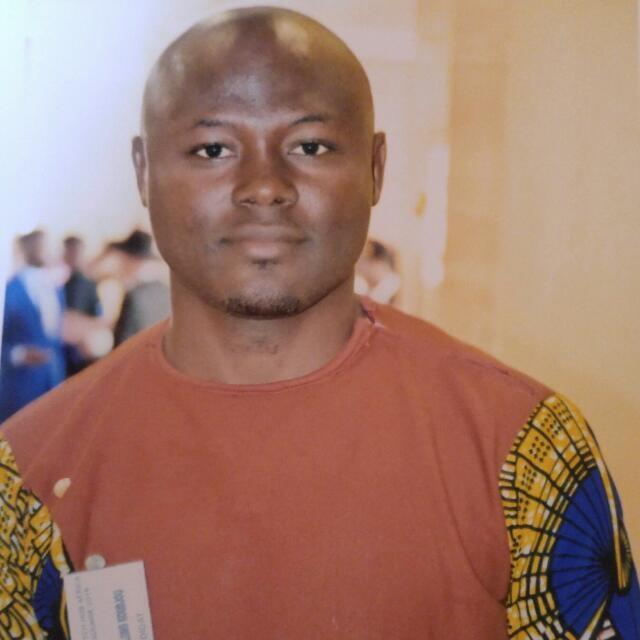 L'agriculture intelligente récompensée au Cameroun