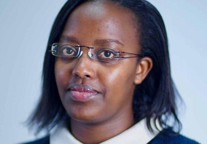 L'innovation africaine à l'aube de la quatrième révolution industrielle: entre défis et opportunités