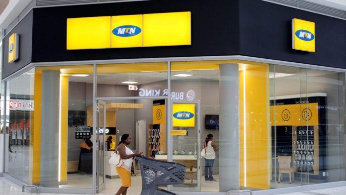 Afrique du Sud : déploiement inédit de la 5G de MTN
