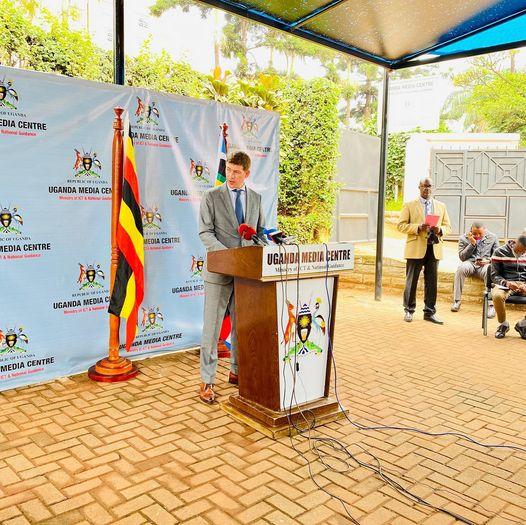 Ouganda : l'inclusion numérique pour booster la croissance économique des réfugiés