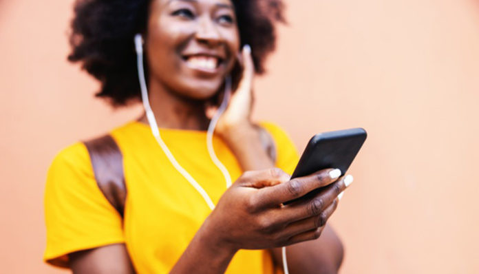 StarNews, la startup africaine de vidéo mobile, réalise sa première levée de fonds